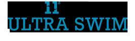 Skaha Lake Ultra Swim | 11.8 km point-to-point swim | Canada's longest open water lake swim Penticton, BC